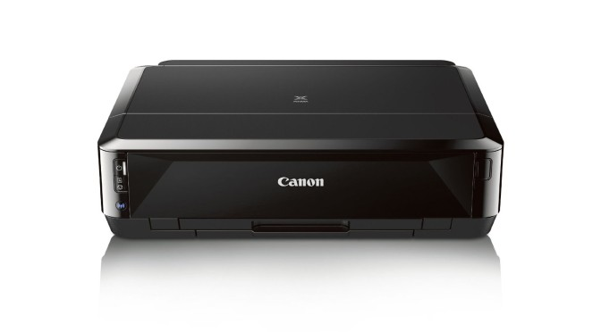 Canon Pixma ip7220 is a great printer for use in an office