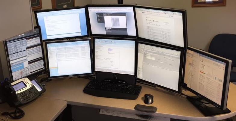 8 monitors cropped